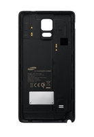 Samsung EP-CN910I (Schwarz)
