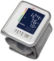 A-Rival HGBM01 Blutdruckmessgeraet