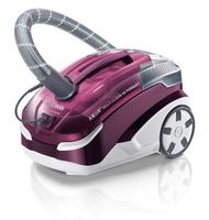 Thomas AQUA+ MULTI CLEAN X8 PARQUET (Violett)