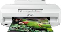 Epson Expression Premium XP-55 (Weiß)