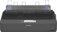 Epson LX-1350 (Schwarz)
