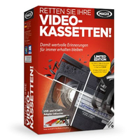 Video-Software