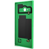 Nokia CC-3086 (Grün)