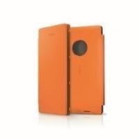 Nokia CP-627 (Orange)