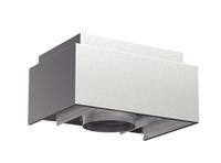 Neff Z5276X0 Küchen- & Haushaltswaren-Zubehör (Grau)