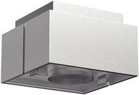 Neff Z5280X0 Küchen- & Haushaltswaren-Zubehör (Grau)