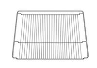 Neff Z1432X3 Küchen- & Haushaltswaren-Zubehör (Grau)