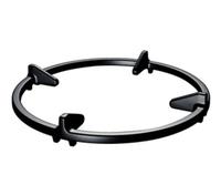 Neff Z2471X0 Küchen- & Haushaltswaren-Zubehör (Schwarz)