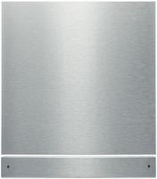 Neff Z7863X2 Küchen- & Haushaltswaren-Zubehör (Edelstahl)