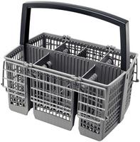 Neff Z7863X0 Küchen- & Haushaltswaren-Zubehör (Grau)