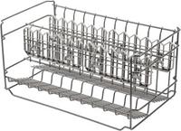 Neff Z7863X1 Küchen- & Haushaltswaren-Zubehör (Grau)