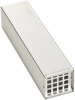 Neff Z7871X0 Küchen- & Haushaltswaren-Zubehör (Weiß)