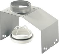 Neff Z5552X0 Küchen- & Haushaltswaren-Zubehör (Grau)
