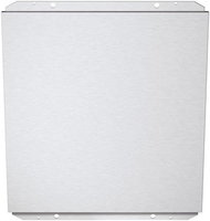 Neff Z5860N0 Küchen- & Haushaltswaren-Zubehör (Edelstahl)