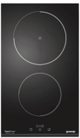 Gorenje IT310AC (Schwarz)