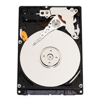 Western Digital WD5000LPCX Interne Festplatte (HDD)