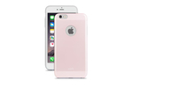 Moshi iGlaze for iPhone 6 Plus (Pink)