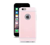 Moshi iGlaze (Pink)