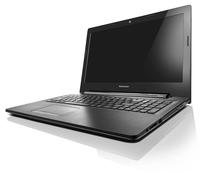 Lenovo IdeaPad G50-70 (Schwarz)