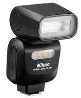 Nikon SB-500 (Schwarz)