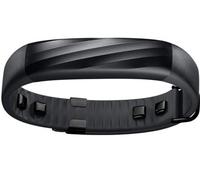 Jawbone UP3 (Schwarz)