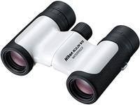 Nikon Aculon W10 8x21 (Schwarz, Weiß)