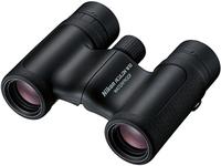 Nikon W10 (Schwarz)