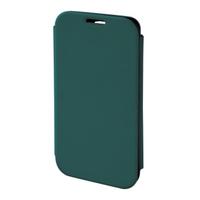 Hama 00135015 Handy-Schutzhülle (Khaki)