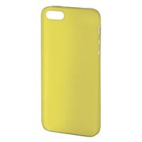 Hama 00135011 Handy-Schutzhülle (Gelb)