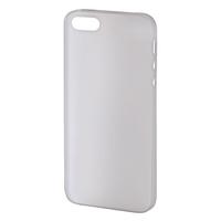 Hama 00135007 Handy-Schutzhülle (Weiß)