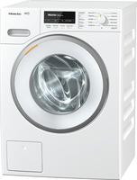 Miele WMB120 WPS (Weiß)