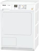 Miele TDA150 C (Weiß)