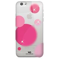 Hama 00154855 Handy-Schutzhülle (Pink, Transparent)