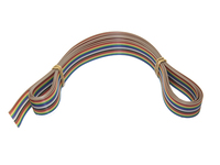 Velleman FC16C-3/SP Flachbandkabel