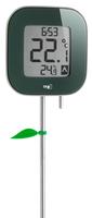 TFA 30.2029.04 Außenthermometer (Grün)