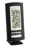 TFA 30.3037.01 Außenthermometer