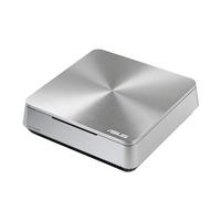 ASUS VivoPC VM42-S024V (Silber)