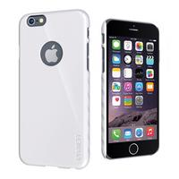 Cygnett CY1661CPAEG Handy-Schutzhülle (Weiß)
