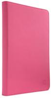 Case Logic CSUE-1110-PHLOX (Pink)