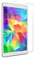 """PanzerGlass Screen protector Samsung Tab S 8.4"""" (Transparent)"""