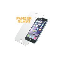 PanzerGlass Screen protector iPhone 6 (Transparent)