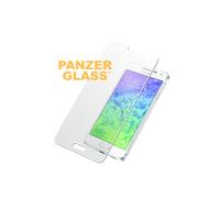 PanzerGlass Screen protector Samsung Alpha 4.7