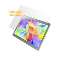 PanzerGlass Screen protector Samsung Tab S 10.5