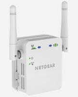 Netgear WN3000RP (Weiß)