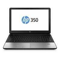 HP 300 350 G1 (Silber)
