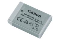 Canon NB-13L (Grau)