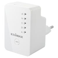 Edimax EW-7438RPn Mini (Weiß)