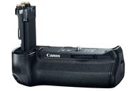 Canon BG-E16 (Schwarz)