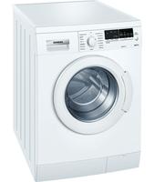 Siemens WM14E426 Waschmaschine (Weiß)