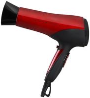 Efbe-Schott TKG HD 1001 ID (Rot)